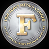 Low Heavy Metals Verified